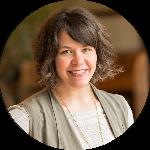 Profile Photo of Karen Morad