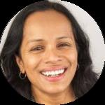 Lakshmi Sundar