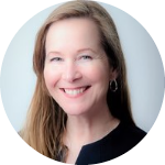 Profile Photo of Jo Miller