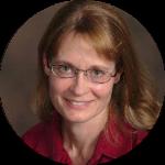Profile Photo of Heather Cushman