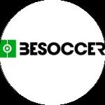 Thumbnail image of Be Soccer