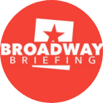 Thumbnail image of Broadway Briefing