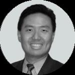 Richard Kaung