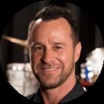 Toby Gabriner — CEO, NextRoll