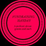 Fundraising HayDay