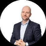 Lasse Hønsen
