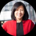 Niem Huynh, PhD, PPCC