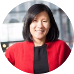 Profile Photo of Niem Huynh, PhD, PPCC