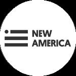 Thumbnail image of New America