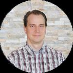 Profile Photo of Michael Leahy