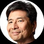 John Nishimoto