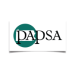 Thumbnail image of PAPSA News
