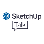 SketchUp Talk