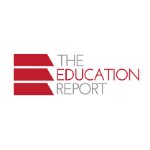 Thumbnail image of The Education Report