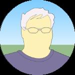 Peter Saal