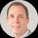 Andrew Hertler, MD