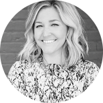 Profile Photo of Phoebe McPherson