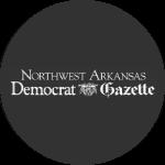 Thumbnail image of Northwest Arkansas