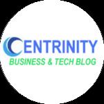 Thumbnail image of Centrinity Business & Tech Blog