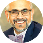 Dr. Deepak Kaura