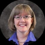 Profile Photo of Julie Assel