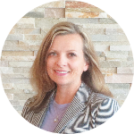 Profile Photo of Susan Enyedy-Goldner