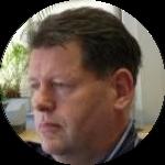 Willem Gruter