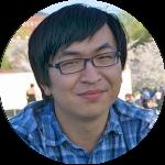 Hao Zhu