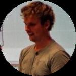 Jeroen Ooms