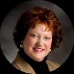 Patricia Sauer