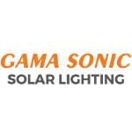 Gama Sonic Solar Lighting
