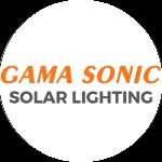 Gama Sonic Solar Lighting