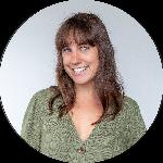 Profile Photo of Talia van Everdingen