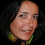 Roxanna Corradino