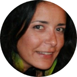 Profile Photo of Roxanna Corradino