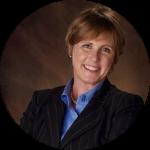 Profile Photo of Kelly Cowan