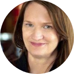 Profile Photo of Lynda Haas
