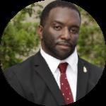 Profile Photo of Orlando Robinson