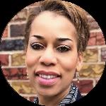 Profile Photo of LaShana Stokes