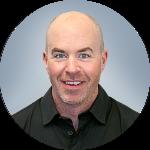 Profile Photo of Dr Ian Auld