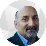 Mohammad Jalali, PhD