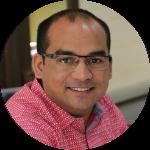 Profile Photo of Manish Dudharejia