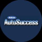 Thumbnail image of Auto Success