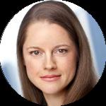 Sofija Jovic, PhD, MBA | Business Transformation Advisor