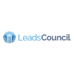 Thumbnail image of Leads Council