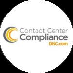 Thumbnail image of DNC .com