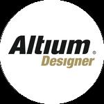 Altium Designer Russia