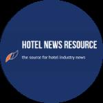 Thumbnail image of Hotel News Resource
