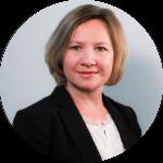 Profile Photo of Anna Schmidt