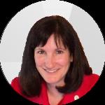 Kimberly LeBlanc, RN, NSWOC, PhD